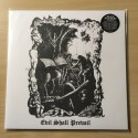 "BLACK WITCHERY ""Evil Shall Prevail"" 2x12""LP"