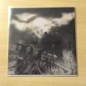 """JT RIPPER/MORBID PANZER split 7""""EP"""