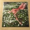 """LIFELOVER """"Pulver"""" 12""""LP"""