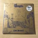 "YSENGRIN ""Liber Hermetis"" 2x12""LP"