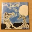 "TANITH ""Citadel"" 7""EP"
