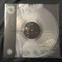"CHAOS ECHOES ""A voiceless Ritual"" 12""LP"