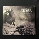 "ASTROFAES ""The Eyes of the Beast"" Digipack CD"