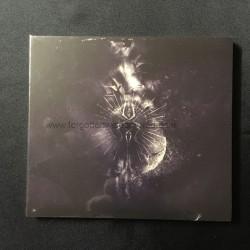 LEBEN OHNE LICHT KOLLEKTIV / IMMEMORIAL split digipack CD