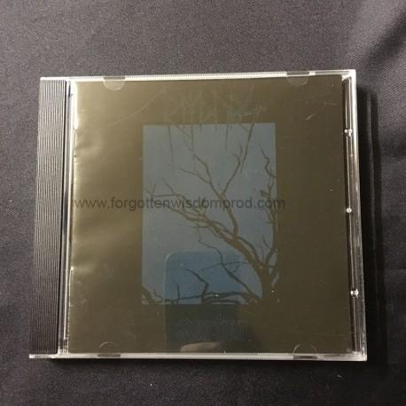 """RIMTHURS """"Svartnar"""" CD"""