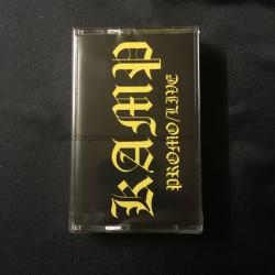 """KAMP """"Promo/Live"""" Pro tape"""