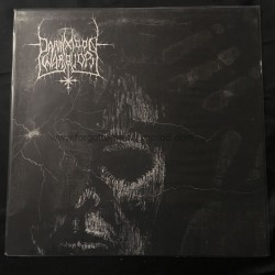 "DARKMOON WARRIOR ""In Fundus Inferiorum"" 12""LP"