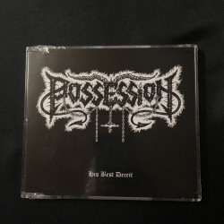 "POSSESSION ""His Best Deceit"" MCD"
