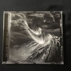 "PREVALENT RESISTANCE ""To Live Again and Dominate"" CD"