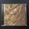 """TODGEWEIHT """"Pestilenz"""" CD"""