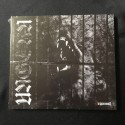 "UNGERN ""Steppenwolf"" Digipack CD"