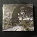 DEATH COMES FROM THE NORTH 3way split Digipack CD