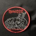MEGIDDO patch