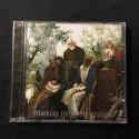 "GRAND BELIAL'S KEY ""Mocking the Philantropist"" CD"