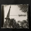 "HYADNINGAR ""The Weak Creation"" CD"