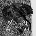 "ZARACH BAAL THARAGH ""Demo 31"" 7""EP"