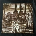 "SOVEREIGN (Brazil) ""Dogman"" LP"