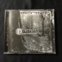 "BRIARGH ""Vn Antigvo Trono Olvidado"" CD"