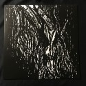 "VLAD TEPES ""Morte Lune"" 12""LP"