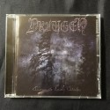 "DRAUGEN ""Among the lonely Shades"" CD"