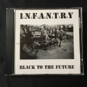 MARTIAL/INFANTRY split CD