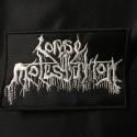 CORPSE MOLESTATION patch