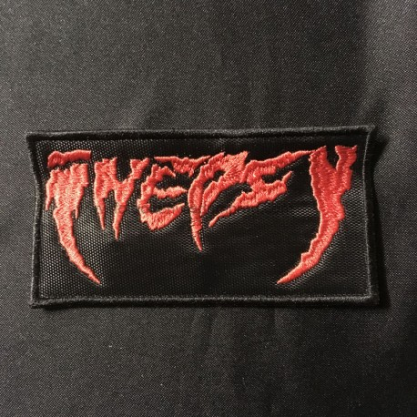INEPSY patch