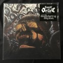 "HANDS OF ORLAC/THE WANDERING MIDGET split 12""LP"