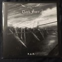 "DARK FURY ""War"" 12""LP"