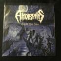"""AMORPHIS """"Untold Live Tales"""" 12""""LP"""
