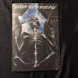 BARDO METHODOLOGY Zine 5