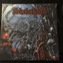 """SKELETHAL """"Of the Depths"""" 12""""LP"""