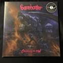 "BONEHUNTER ""Children of the Atom"" 12""LP"