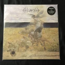 "CENOTAPHE ""Empyrée"" 12""LP"