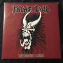 """PRIME EVIL """"Underground Origins"""" 12""""LP"""