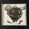 "NAGLFAR ""Principium"" CD"