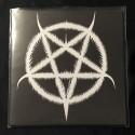"""ARCANUS TENEBRAE """"Abyssum Invocare"""" 7""""EP"""