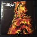 """TANTRUM """"Melt it Down"""" 12""""LP"""