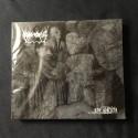 """IMAGO MORTIS """"Ars Obscura"""" CD"""