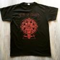 SOL Tshirt - XL size