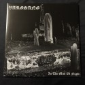 """VARGSANG """"In the Mist of Night"""" 12""""LP"""