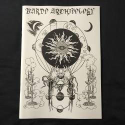 BARDO ARCHIVOLOGY Vol 1