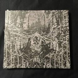 "THE TRUE WERWOLF ""Devil Crisis"" Digipack CD"