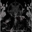 "MOONTOWER ""Antichrist Supremacy Domain"" CD"