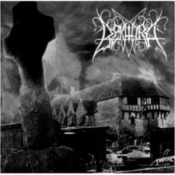 "BEKHIRA ""Demo 96"" CD"