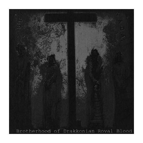 LEGION OF DOOM/STUTTHOF split CD