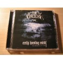 """ANCIENT """"Eerily Howling Winds"""" CD"""