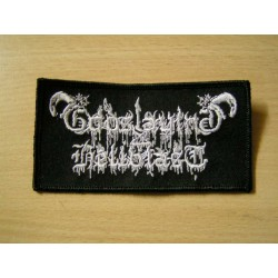 GODSLAYING HELLBLAST official patch