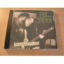 """FOUL STENCH """"The Beginning (1993~1996)"""" CD"""