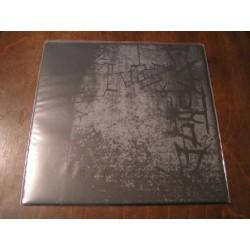 "EMPTYNESS ""Emptyness"" 12""LP"